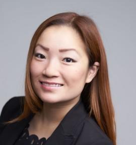 Katherine P. Lee
