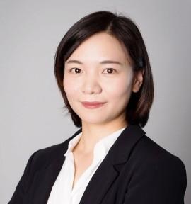 Qing Yang