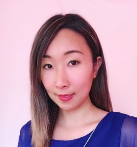 Clara Yeung
