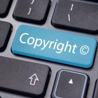 SOCIAL MEDIA COPYRIGHT LAWS