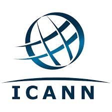 ICANN'S NEW GENERIC